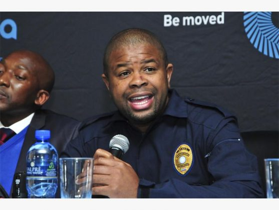 Prasa 'holy cows' linked to former CEO were treated favourably, witness tells Zondo