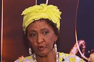 Veteran actor Nomhle Nkonyeni passes away