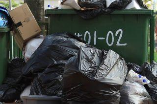 Digging EFF trash is clickbait