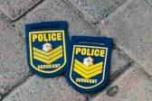 Die polisie maak mekaar dood in 'n skietery nadat 'kriminele polisie' die poskantoor beroof het - Citizen
