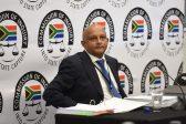 Ek het nie geweet dat R300 miljoen vir ANC-vieringe was nie, vertel die getuie Zondo - Citizen