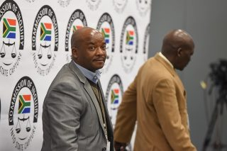 The civil servants who resisted are the real state capture heroes