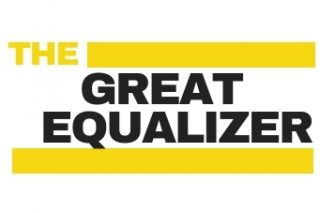 The Great Equalizer Podcast – Stay at home moms