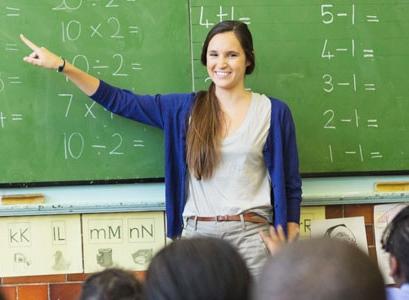 Reopen the schools, Ramaphosa, I beg you!