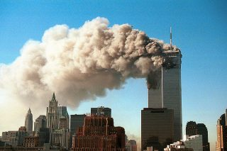 ABC to air 9/11 series for 20th anniversary