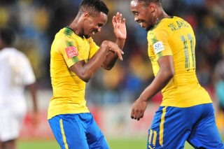 Pitso to use his tried and tested against Otoho