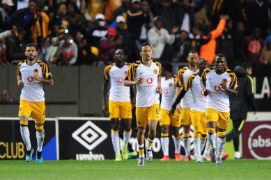 Break unfair to form teams like Chiefs