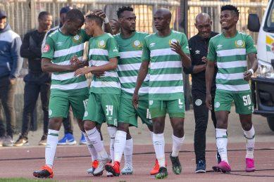 Businessman plans to hijack Sukazi's Celtic deal
