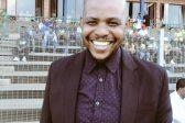 Veteran SABC sports analyst David Kekana dies