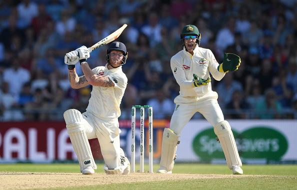 'Unbelievable': Superhero Stokes hails breathtaking third Ashes Test triumph