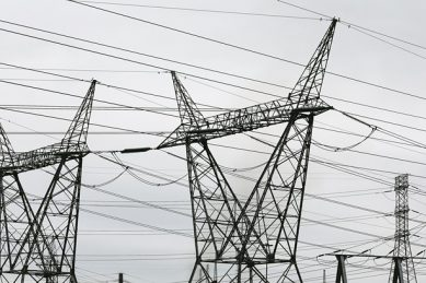 Sowetans should pay flat rate of R150/month for electricity, says ANC councillor