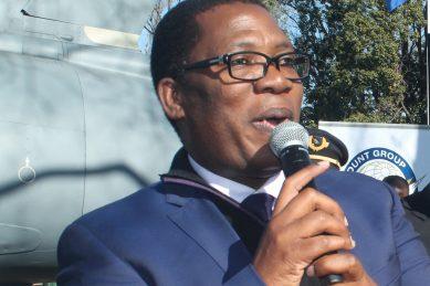 Another Gauteng pupil drowned at school – Lesufi