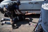 'Net 'n misdaad' skuld-spel benadering tot vreemdelingehaat werk nie - Citizen