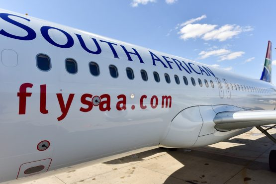 SAA's losses over the past year could be as much as R9bn