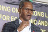 IVP verkies Velenkosini Hlabisa as nuwe leier na 44 jaar van Buthelezi - Citizen