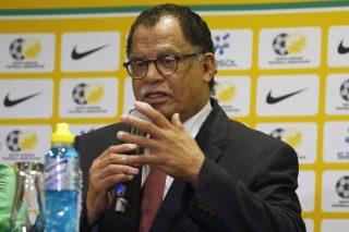 New dawn for SA women's football