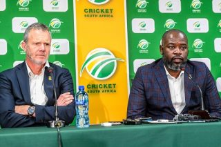Proteas revamp: CSA's answers to four key questions