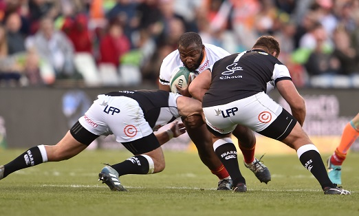 Cheetahs catch fire late to streak into Currie Cup final