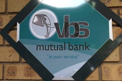 Two arrested for murder of Burgersfort councillor who spoke out about VBS