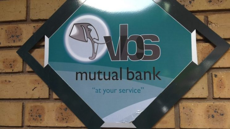NSFAS admits to parliament it awarded tenders to VBS bank to disburse student allowances