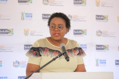 R200m tourism relief fund now taking applications