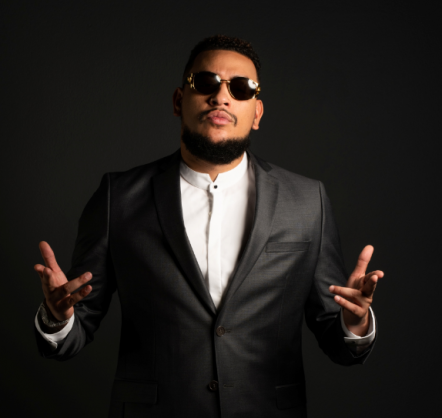 AKA to crash couples' weddings in new reality show