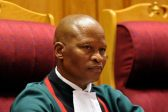 There is a campaign to delegitimise the judiciary – Mogoeng