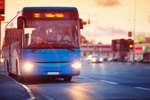 Brazil bus hijacker shot dead by police