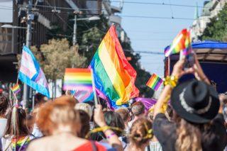 Murder, 'gay-hunters' strike terror in Russia's LGBT community
