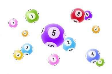 Lucky Mitchells Plain man pockets R61m in his second Lotto win