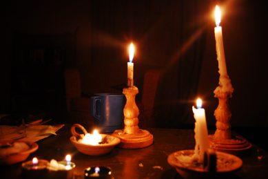 Load reduction: Blackouts in Gauteng, KZN, Mpumalanga, Free State, Limpopo