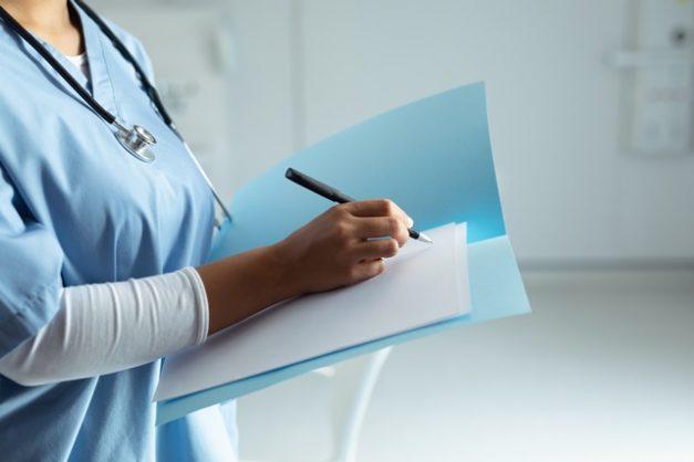 Medical negligence costs Gauteng health department billions