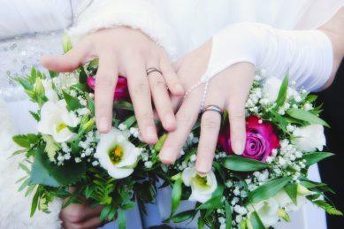 Couple to take Beloftebos to Equality Court over same-sex wedding no-no