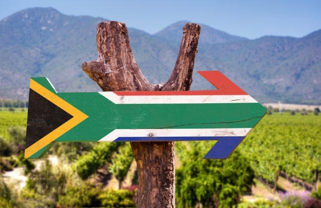 Politics essential in restoring confidence in SA's economic prospects