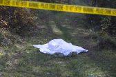 Anti-bende-eenheidslid in Franschhoek - Citizen doodgeskiet