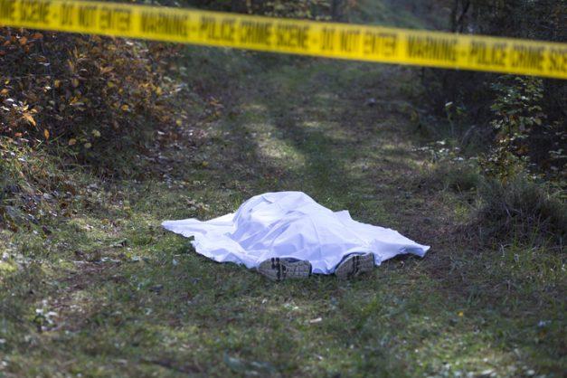 Anti-gang unit member shot dead in Franschhoek