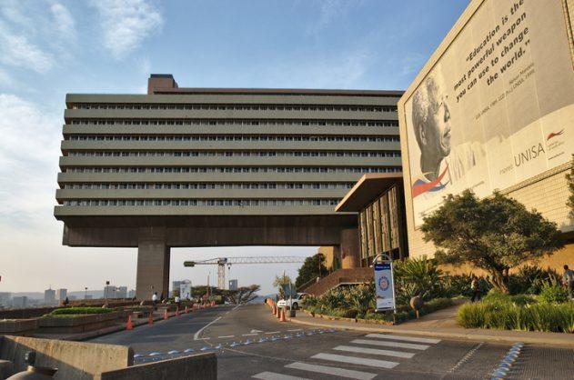 Unisa semester change raises students' ire