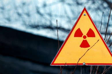 British company agrees to pay R300m to move toxic waste from SA to Europe