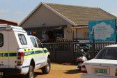 KYK: Video van beweerde kindermishandeling by Randfontein dagsorgsentrum - Citizen