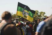 KZN ANC skort 10, as 'eenheid, beeld van die party van die grootste belang' - Citizen