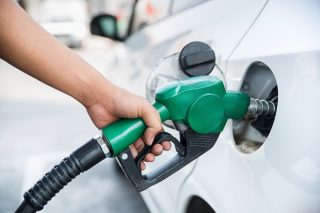 More pain predicted at the petrol pumps for September