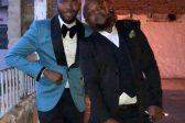 Suster betwis die weergawe van JMPD van Tshegofatso Selahle se dood - Citizen