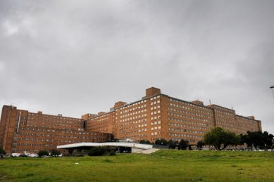 Covid-19 in the Western Cape: 887 people hospitalised, 34 more deaths