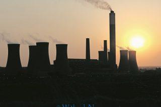 Emalahleni municipality's Eskom debt balloons to R2.9bn
