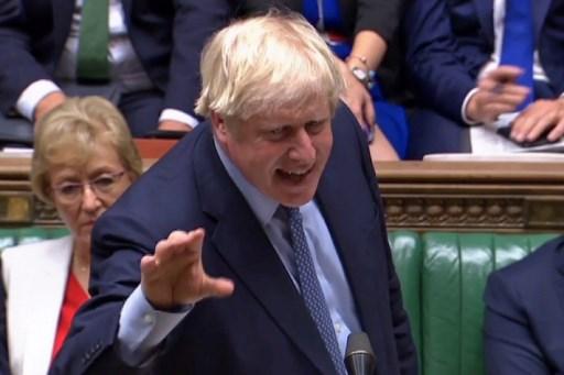 Boris Johnson faces uphill battle to pass Brexit deal