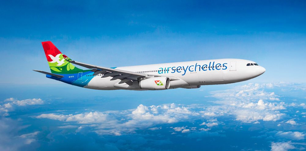 How much you can expect to pay on a return trip to the Seychelles