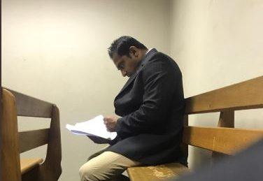 Match-fixer Bodi's landmark sentencing postponed