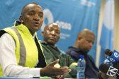 Gediplomeerde kwalifikasies: 'Dr' Daniel Mthimkhulu beveel om Pr5 R5,7 miljoen terug te betaal - Citizen