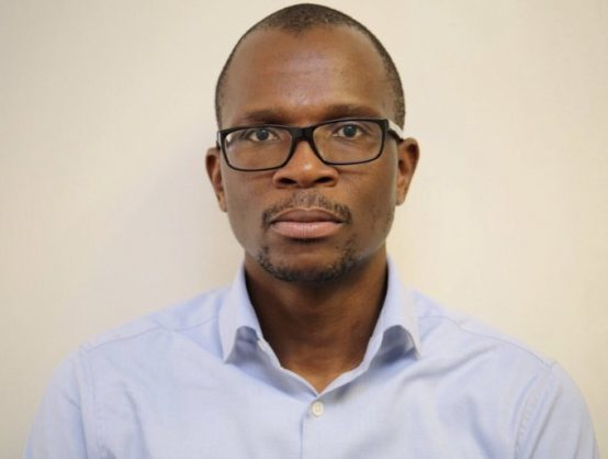 Deputy Finance Minister asked to step down by the ANC's Integrity Committee