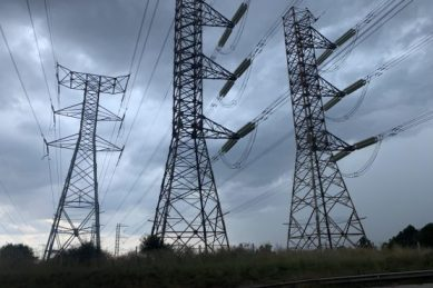 No load shedding expected on Tuesday